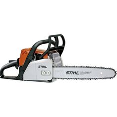 15 Best Cordless Chainsaws Images Cordless Chainsaw