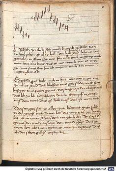 Schedel, Hartmann: Liederbuch des Hartmann Schedel Leipzig und Nürnberg, vor 1461 bis nach 1467 Cgm 810 Folio 4