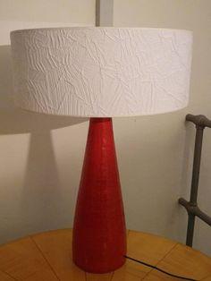 phantasievolle inspiration keramik tischlampe am besten bild oder cebddcccabfd danish modern danishes