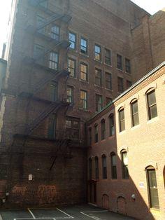 Boston 2~House of History, LLC.