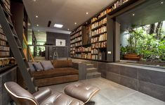Galería de CASA O´ / Despacho Arquitectos HV - 8