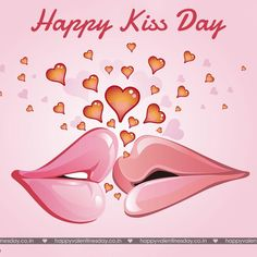 Happy Valentines Day Images, Happy Valentines Day Card, Be My Valentine, Happy Kiss Day Images, Chocolate Day Images, Valentine's Day Quotes, Messages, Favorite Holiday, Free