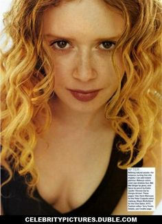 Natasha Lyonne, actress (Everyone Says I Love You/But I'm a Cheerleader) But Im A Cheerleader, Natasha Lyonne, Sweet Lady, Monster Party, New Girl, Pretty Face, Role Models, Ponytail, Red Hair