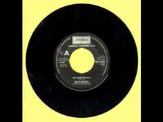 The Champion---part 1-- Willie mitchell --northern soul - YouTube