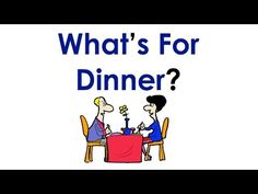 English Corner Time: English Lesson. Food Vocabulary. Learn Easy English Conversation Practic... http://englishcornertime.blogspot.com