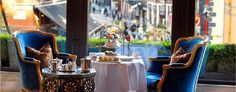 Relax and enjoy Afternoon Tea in The Gallery at The Westbury Hotel in Dublin with wonderful views over Grafton Street. Dublin Hotels, Grafton Street, Most Luxurious Hotels, Luxury Hotels, Leading Hotels, Dublin City, Green Carpet, Tea Ceremony, Dublin Ireland
