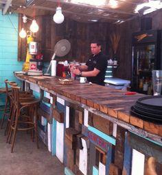 Pin de sandra chong en cafeteria pinterest cafeterias - Decoracion de cafeterias pequenas ...