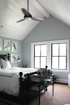 27 Worth Ave, Hudson, NY 12534   MLS #116625 - Zillow