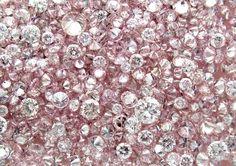 17 Best Loose Diamonds Images Jewelry Diamond Jewellery Diamond