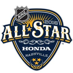 all star game nba logo - Cerca con Google