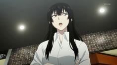Sakurako San No Ashimoto, Bungou Stray Dogs, Manga Girl, Me Me Me Anime, Tomboy, Tokyo Ghoul, Seiko, Kawaii Anime, Character