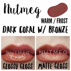 LipSense is the premier product of SeneGence and is unlike any conventional lipstick, stain or color. As the original long-lasting lip color, it is waterproof, Long Lasting Lip Color, Long Lasting Makeup, Senegence Makeup, Senegence Products, Shadow Sense, Waterproof Lipstick, Gloss Matte, Glossier Gloss, Magical Makeup