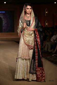 Buy beautiful Designer fully custom made bridal lehenga choli and party wear lehenga choli on Beautiful Latest Designs available in all comfortable price range.Buy Designer Collection Online : Call/ WhatsApp us on : Pakistani Couture, Indian Couture, Pakistani Outfits, Pakistani Bridal, Indian Outfits, Lehenga Choli Online, Bridal Lehenga Choli, Indian Bridal Wear, Indian Wear