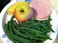 3 Day Military Diet - good for the need to quickly drop a few pounds safely. Should not be used daily.