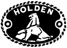 87 best classic marques holden images automobile autos cars 1953 Dodge Pickup holden logo 1928 holden logo general motors holden australia old pickup car