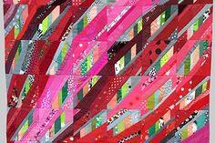 L'artiste du vendredi : Ursula Kern   L' Atelier d Emma