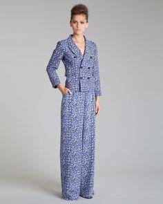 Marni-Linen-Blend-Wide-Leg-Pants.jpg 1,200×1,500 pixels