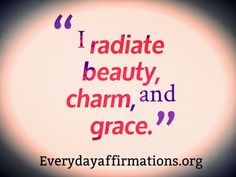 Quotes about Happiness : Everyday Affirmations for Daily Positivity