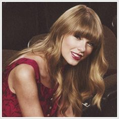 Thanks to > @Swift_Society for sharing such a beautiful photo! > @Swift_Society can i just cry? Taylor's new photoshoot.