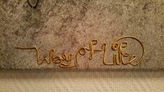 20151103_222238 Gold Rings, Bracelets, Jewelry, Pictures, Photograph Album, Photo Illustration, Jewlery, Bijoux, Jewerly