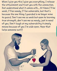 Said the King to his Queen. Said the Queen to her King. 💯💯 I wish you really knew how much I love you Black Love Quotes, Black Love Art, Romantic Love Quotes, Relationships Love, Relationship Advice, Marriage Goals, Real Love, My Love, Bae Quotes