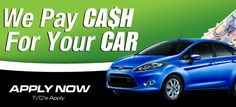 Christchurch Car Wrecker are more than just car wreckers! If you have a van, ute, 4WD or a truck that you need removed, just contact our team for a free cash quote. You can book our vehicle removal  if you're satisfied with the quote. No matter what your vehicle condition is in, we will still be interested to buy your vehicle today Christchurch and Canterbury wide… Christchurch Car Wrecker is just a phone call away, talk to our team for free quotation and consultation 0800 576911