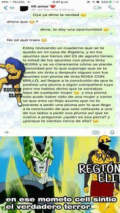 La elfa que trabajaba para fbi y la cia :v Very Funny Memes, Funny Fails, Stupid Memes, Funny Jokes, Hilarious, Humor Mexicano, Spanish Humor, Funny Wallpapers, Otaku Anime