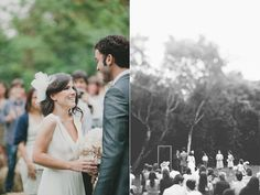 a junia e o licius se casaram no ano passado...  o casamento foi lindo e os noivos capricharam nos detalhes e muitos deles  foram feitos por eles mesmos.  eu me senti honrada de poder participar desse momento tão lindo e especial  para pessoas tão talentosas :)  parabéns junia e licuis pelo