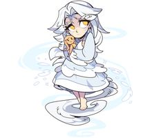 Dark Souls,фэндомы,Crossbreed Priscilla,DS персонажи,DS art,champasaurus