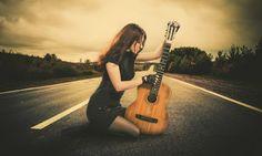 carmelomusicsax_artmusic - Google+