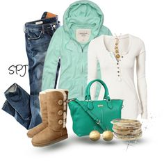 """""""Nora"""" by s-p-j on Polyvore"""