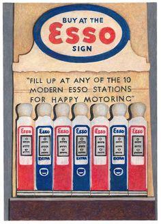 Pumps, by artist Aaron Kasmin, part of a series of drawings of vintage matchbooks Vintage Fireworks, Hotel Concept, Matchbox Art, Retro Images, Light My Fire, Nalu, Vintage Advertisements, Matcha, Vintage Items
