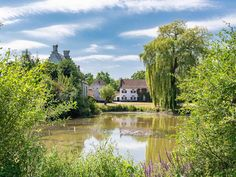 Property Listing, Property For Sale, All Locations, Beautiful Park, Romanesque, Find Homes For Sale, Real Estate Companies, Luxury Real Estate, Belgium