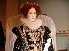 Mme Tussaud museum (2847547733) - Category:Wax figures of royals in the Madame Tussauds London - Wikimedia Commons