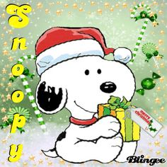 53 best christmas snoopy images on pinterest snoopy christmas rh pinterest com christmas lights cartoon clipart christmas lights cartoon clipart
