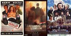 """Képtalálat a következőre: """"magyar filmek és szinészek a háború előtt"""""""