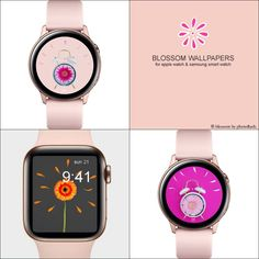 Cute wallpaper for your smartwatch Lifestyle Photography, Children Photography, Choose Joy, Smartwatch, Cute Wallpapers, Photoshoot, Smart Watch, Pretty Phone Backgrounds, Photo Shoot