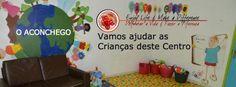 Na tua profissão, tens o poder de ajudar? Já participamos em missões humanitárias em Portugal, como a do CAT – Centro de Acolhimento Temporário para crianças em risco - recuperámos parte importante, comprando camas, espaços de arrumação, entre outros. Também Já apoiámos crianças, idosos, pessoas info-excluidas, animais, sempre gratuitamente. Estamos preparados para fazer muito mais: http://checkthisout.me/o-poder-de-ajudar +info: http://atrairclientes.com/