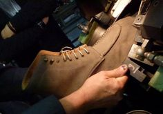 Benci Brothers - Unsere Manufakturen Timberland Boots, Shoes, Fashion, Heeled Boots, Leather, Women's, Timberland Boots Outfit, Moda, Zapatos