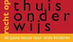 Nederlandstalige boekenlijst Charlotte Mason per thema/vak