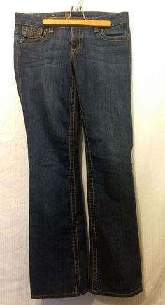 7a352a306f6 Women KUT FROM THE KLOTH So Low Jeans