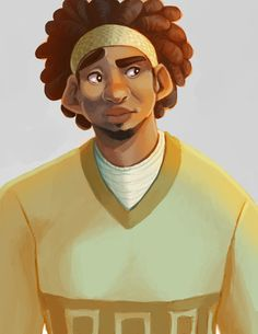 """funkytoes: """" Move aside, Hiccup and Eret, this hunk is the new hottie of animation. Disney Animated Films, Disney Movies, Disney Pixar, Disney Characters, Animation Film, Disney Animation, Wasabi Big Hero 6, Afro, Lilo Stitch"""
