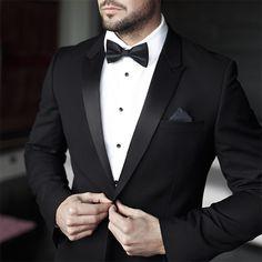 black-slim-fit-two-piece-tuxedo