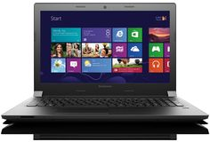 Lenovo K2450 Black - 59429749 12.5 HD LED ANTI-GLARE(FLAT) /  / Intel® Core™ I3-4005U Processor (3M Cache, 1.70 GHz)),Non-vPro / 4G(1*4GBDDRIIIL1600) / 500G7200RPM /  / INTEGRATED / No Odd /  / NONGFF / NON-INTEL 1X1 BGN+BT4.0 /  / Y-FPR / 0.3m Camera  /  / 3cell 23.2WH+3Cell 23.2WH / 45W_K2450WW / Free Dos / 1 Year Depot http://www.ativn.com/product/1188/vn