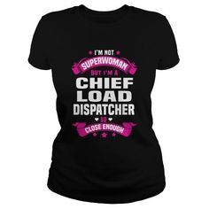 Chief Load Dispatcher #jobs #tshirts #LOAD #gift #ideas #Popular #Everything #Videos #Shop #Animals #pets #Architecture #Art #Cars #motorcycles #Celebrities #DIY #crafts #Design #Education #Entertainment #Food #drink #Gardening #Geek #Hair #beauty #Health #fitness #History #Holidays #events #Home decor #Humor #Illustrations #posters #Kids #parenting #Men #Outdoors #Photography #Products #Quotes #Science #nature #Sports #Tattoos #Technology #Travel #Weddings #Women