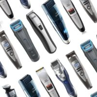Is there a better method to take care of your facial hair than with a vacuum cleaner beard leaner? Below are the top three factors to get a vacuum cleaner beard trimmer.The very best thing concerni. Best Trimmer, Trimmer For Men, Shaving & Grooming, Beard Grooming, Trimmed Beard Styles, Best Electric Shaver, Best Beard Styles