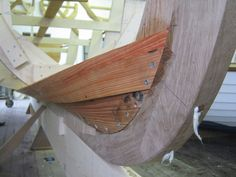 Purchase Or Make Woodworking Jigs Wooden Boat Building, Boat Building Plans, Boat Plans, Mobile Home Kitchens, Mobile Home Living, Woodworking Furniture Plans, Woodworking Supplies, Woodworking Classes, Canoa Kayak