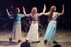 1000 Images About Fiddler On The Roof On Pinterest