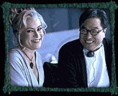 Jennifer Tilley, Chucky Drawing, Tiffany Bride Of Chucky, Hong Kong Movie, Culture Shock, Jennifer Love, Beautiful Celebrities, Horror Movies, Character Design