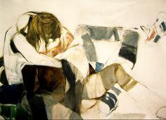 Pintor Luis Dourdil 1914 - 1989: LUIS DOURDIL -PINTORES PORTUGUESES SEC.XX